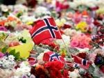 Террорист из Норвегии Брейвик имел тесные связи с националистами