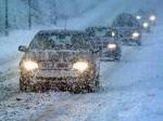 Экстренное предупреждение отМЧС: ВХабаровском крае ждут снегопад