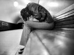 ВКудрово неизвестный мужчина изнасиловал 15-летнюю девочку