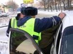 Челябинские полицейские раскрыли серию угонов автомобилей