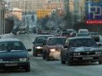 ВНижегородской области задержаны более 40 водителей, зауправление автомобилем всостоянии опьянения