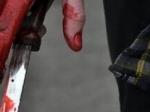 ВКазани задержан подозреваемый всовершении убийства