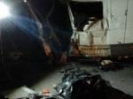 ВБашкирии встолкновении сфурой погибли 5 человек