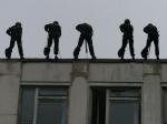 ВБашкирии пресечена деятельность террористической организации «Хизб ут-Тахрир аль-Ислами»