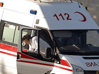 Подробности массового отравления российских туристов в Турции