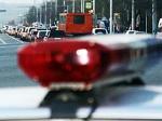 ВУфе гражданин Азербайджана пытался подкупить полицейских
