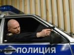 Два человека задержаны поподозрению впохищении московского подростка