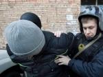 ВМоскве задержали серийного педофила