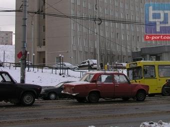 Автобусы Владивостока проверят натехническую исправность
