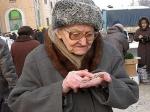 МВД соболезнует всвязи сосмертью блокадницы вПетербурге