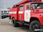 При пожаре наул.Таганской вЕкатеринбурге пострадали две женщины