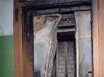 Насевере Волгограда ночью горел лифт вдесятиэтажке: эвакуировано 30 человек