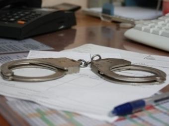ВКогалыме осудили полицейского, который принимал взятки отвладельца нелегального игорного бизнеса
