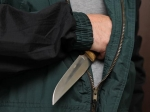 Житель Новочеркасска, жестоко убивший своего отца, оказался психически больным