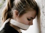 Полиция предотвратила вМоскве продажу трех девушек всексуальное рабство