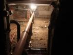 ВЯрославле обнаружили тело женщины, завернутое водеяло