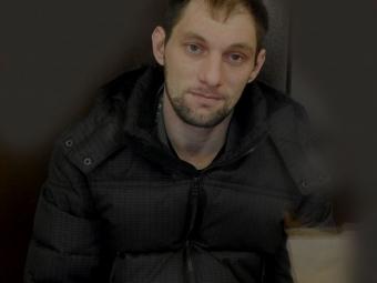 ВТверской области задержаны мошенники, наживавшиеся напенсионерах