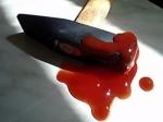 ВКалининградской области 74-летний ревнивец забил бывшую супругу молотком иоблил кислотой