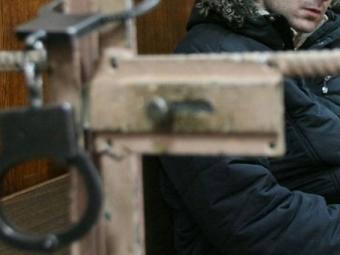 НаКамчатке мужчину будут судить запреступления 20-летней давности