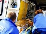 ВДТП вЧелябинске погибли два человека, идвое пострадали