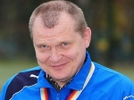 Горлукович случайно сломал нос полицейскому