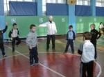 ВЧебоксарах физрук дернул 8-летнего мальчика заухо— МВД