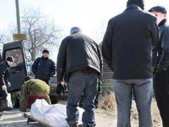 Плотник изБелоруссии погиб настройке вПетербурге, упав свысоты