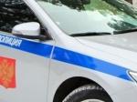 ВКраснодаре водитель иномарки устроил перестрелку надороге