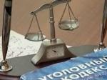 Полицией возбуждено уголовное дело пофакту госпитализации младенца