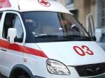 Петербурженка принесла младенца кврачам только спустя 3 дня после травмы