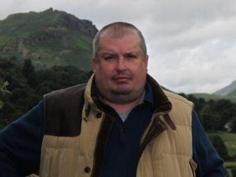 Зятя Березовского хотят арестовать поделу обубийстве