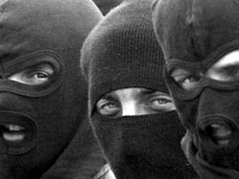 ВВологодской области полицейские задержали подозреваемых всовершении разбойного нападения