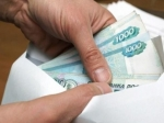 Жительница Новокуйбышевска подозревается впопытке подкупить сотрудника органов внутренних дел