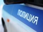 Вкафе навостоке Москвы вспыхнула драка, погиб один человек, двое ранены