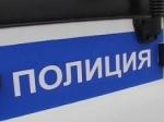 Вцентре Москвы бандиты пытались отобрать убизнесмена 5 миллионов рублей