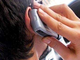 ВКалининграде телефонные мошенники ограбили еще двух пенсионерок