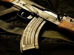 СМИ: ВГрозном участник ДТП устроил стрельбу изавтомата
