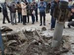 НаДонетчине боевики изартиллерии обстреляли поселок Гродовка: ранены 8 жителей,— МВД