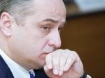 СКР заподозрил сити-менеджера Нижнего Новгорода внезаконной продаже теплосетей