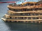 Капитан Costa Concordia сел на16 лет— Непредумышленное убийство