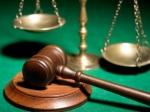 ВОмской области вынесен приговор лжеадвокату Ляшко