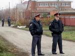 Умер один из убийц в Кущевской