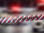 Двое задержанных полицией скончались вРостове-на-Дону иКостроме