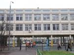 Информация овооруженном мужчине, находившемся около школы, неподтвердилась