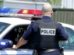 Полицейскими вСША застрелян бездомный