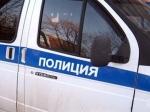 Занесуществующую приставку пензенец заплатил 18 тысяч рублей