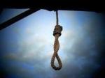 Пропавший вТвери 29-летний полицейский убил себя влесу