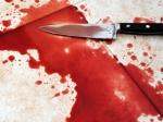 ВМоскве убита молодая женщина сребенком