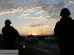 Режим контртеррористической операции отменен вдвух районах Дагестана
