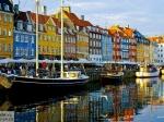 Полиция Швеции иГермании проводит награнице сДанией усиленный досмотр всех автомобилей